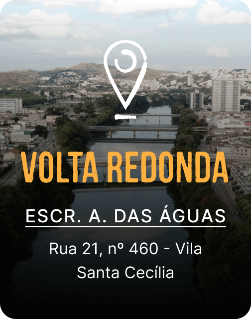 Volta Redonda 2